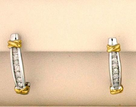 lightbox-jewelry-6-1