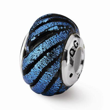 qrs1804 bead