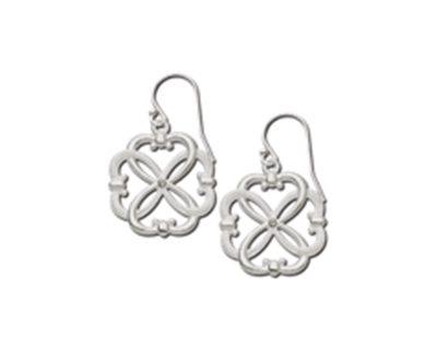 lestage-earrings