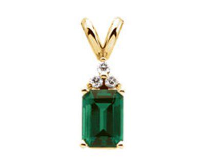 pen-emerald