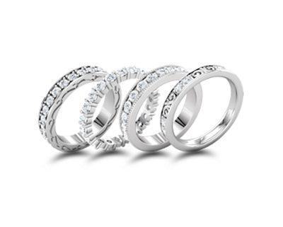 ring-anniversary
