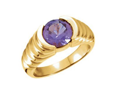 ring-color
