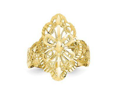 ring-gold