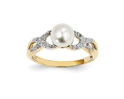 ring-pearl