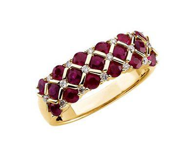 ring-ruby