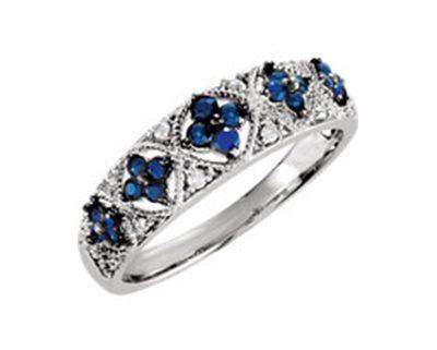 ring-sapphire