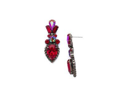 sorre-earrings