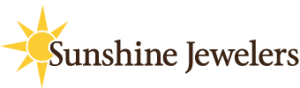 Sunshine Jewelers