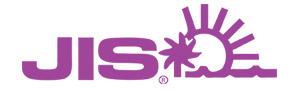 Jewelers International Showcase Logo